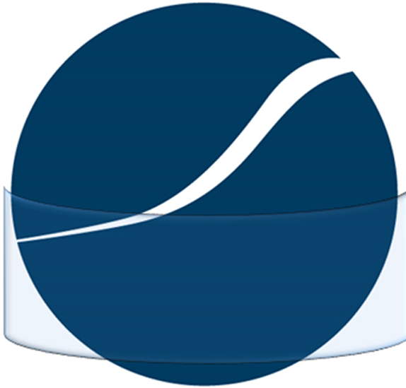 home-logo-with-gurtel
